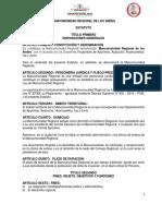 EstatutoMRDLA2015MAR10.pdf