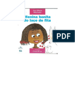 Menina-Bonita-do-laço-de-Fita.pdf