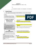 PARCIAL_RESAGADO_ENGLISH 4 _ 2016-01.pdf
