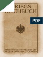 kriegskochbuch.pdf