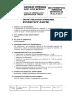 Archivo r.r.nº10 2010