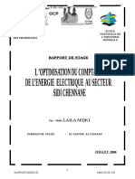 538d8ec79b31e.pdf