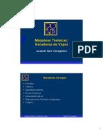MaqTermicas_Geradores_Vapor.pdf
