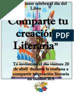 afiche compartir tu cuento.docx
