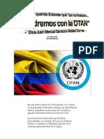 _No han querido Entender qué Tipo de Relación tendremos con la OTAN_ - Dice Juan Manuel Santos a Rafael Correa.pdf