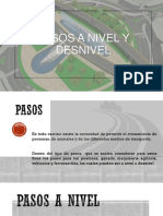 Pasos a nivel y desnivel (1).pptx