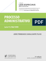 1773 Leia Algumas Paginas