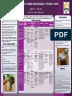 diaz poster presentation  1