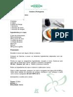 bimby_receitas_essenciais_cozido_a_portuguesa.pdf