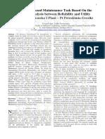 ITS-paper-30082-2509100033-Paper