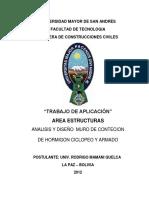 EG-1262-Mamani Quelca, Rodrigo.pdf
