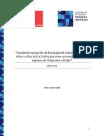 Evaluación-estrategia-de-revinculación-2.pdf