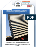Guia_pruebas2.pdf