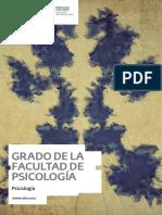 Psicologia CAST AAFF Web