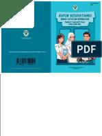 COVER BUKU RAPOR KESEHATANKU_SERI PENCATATAN SMPSMA.pdf