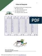 folha_resposta_cops.pdf