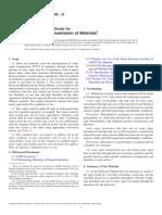 E 96 - E 96M - 15.pdf