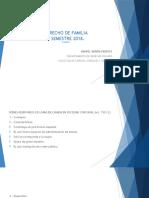 Derecho_de_Familia_9°_parte
