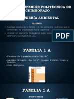 Expo Quimica