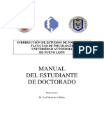 MANUAL-ESTUDIANTE-POSGRADO.pdf