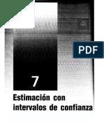 35861317-ESTADISTICA-APLICADA-A-LOS-NEGOCIOS-Y-LA-ECONOMIA-CAPITULO-7.pdf