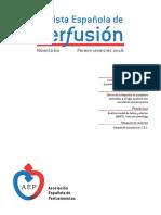 Revista española de perfusion 2016.pdf
