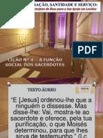 3T2018_L4_slides_caramuru.pdf