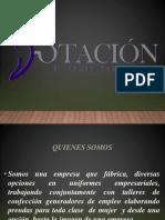 35861317 Estadistica Aplicada a Los Negocios y La Economia Capitulo 7