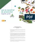juego y aprendo con mi material de preescolar 2do grado.pdf