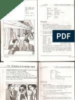 Libro - Japonès con Larousse.....pdf