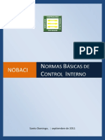 Normas Basicas de Control Interno - Anexo 1.pdf