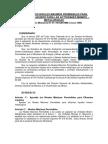 NMP - 96.pdf