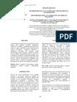 fitoremediacion.pdf