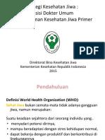 kebijakan layanan keswa di puskesmas.pdf