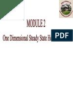 M2TeacherSlides.pdf