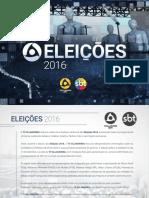 Plano Eleições 2016 FIN2