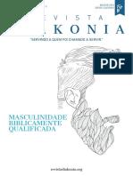 REVISTA-DIAKONIA-JAN-2018.pdf