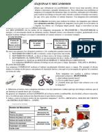 MÁQUINAS Y MECANISMOS 2018.docx