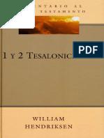 Hendriksen-13-12Tesalonicenses.pdf