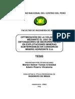 Tesis Pizarro y Tomas final.pdf