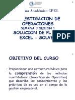 7.SOLUCION_CON_EXCEL_SOLVER.pdf