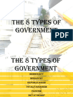 the8typesofgovernment1-121012075628-phpapp02