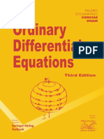 Arnold Ordinary Differential equations.pdf