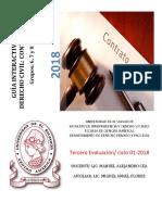 GUIA-INTERACTIVA-IV.pdf