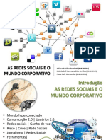 AS REDES SOCIAIS E O MUNDO CORPORATIVO - VERSAO_FINAL.ppsx