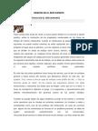 BRIEFING EN EL RESTAURANTE.docx