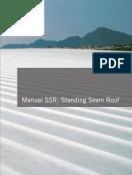 Manual-SSR-TERNIUM.pdf