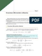 EDO EJEMPLOS.pdf
