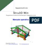 Man s3dw PDF