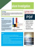 case-study-pump-failure-investigation.pdf